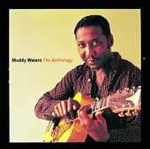 Got My Mojo Working (1956 Single Version) - Muddy Waters