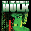 The Incredible Hulk: Of Guilt, Models and Murder