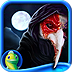 iPhone/iPadアプリ「Mystery Trackers: Black Isle Collector's Edition HD」のアイコン
