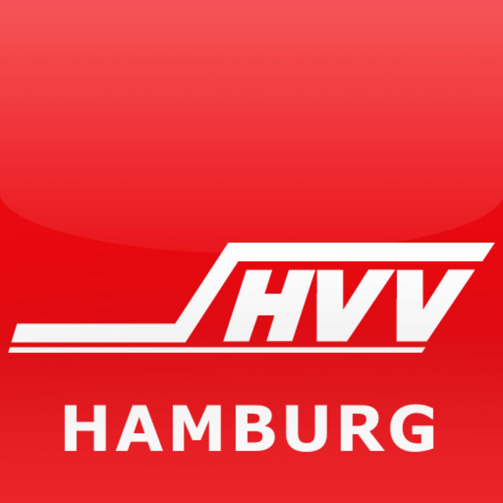 FahrInfo Hamburg
