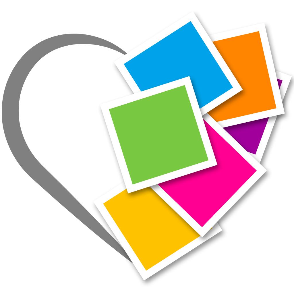 Comercializadora Nativo JT: Las Mejores Apps para Hacer Collages de ...