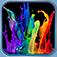 Icon 2014年7月4日iPhone/iPadアプリセール バッテリーアプリ「バッテリーライフ・プラス」が無料!