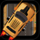 Road Riot Impossible - Fast Crash Game