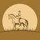 Cattle Breakeven Analysis - Feedyard Management Calculator