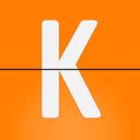 KAYAK - Flüge, Hotels und Mietwagen