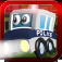 Mini Drivers Pro - Learn to count, numbers and colors for toddlers and preschool
