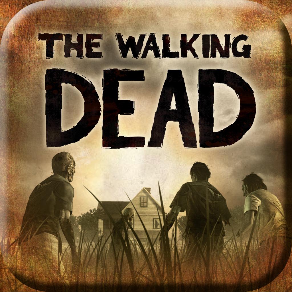 the walking dead staffel 5 free download